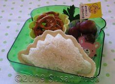 make your own stuffed sandwich mold DIY