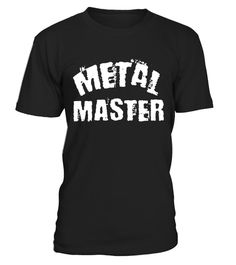 "# Metalworkers Shirt Master Metalworking Welding Welders Tee .  Special Offer, not available in shops      Comes in a variety of styles and colours      Buy yours now before it is too late!      Secured payment via Visa / Mastercard / Amex / PayPal      How to place an order            Choose the model from the drop-down menu      Click on ""Buy it now""      Choose the size and the quantity      Add your delivery address and bank details      And that's it!      Tags: This Metalworkers Shirt…"
