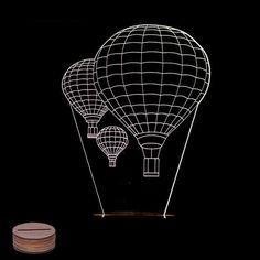 dibujos en bulbing - Buscar con Google