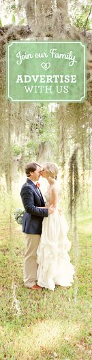 Summer in the South: A Day at the Lake with Blue Eyed Yonder « Southern Weddings Magazine