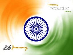 Happy Republic Day Animated GIFs Glitters for Whatsapp January 2018 Poetry Wallpaper, Wallpaper Quotes, Independence Day Gif, Independent Day, 3d Gifs, Republic Day India, Bhakti Song, Indian Flag, Sms Message