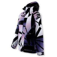 jacketers.com snowboarding womens jackets (14) #womensjackets