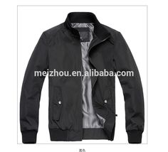 Mens Fashion Casual Jackets,autumn jackets,wind jackets, casual coats