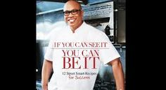 """""""Chef Jeff"""" and his TV show """"The Chef Jeff Project"""" on The Food Network,. Most Beautiful Pictures, Cool Pictures, Montel Williams, Kindle, Street Smart, Sausage Recipes, To Tell, Food Network Recipes, Read More"""