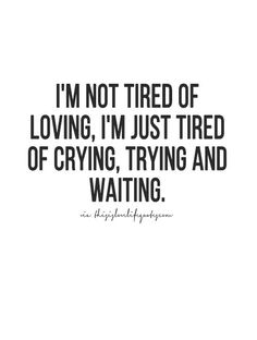 thisislovelifequo awesome quotes moving aweso quote visit life live love more on More Quotes Love Quotes Life Quotes Live Life Quote Moving On Quotes Awesome Life Quotes You can find Quotes about moving on and more on our website Quotes Deep Feelings, Mood Quotes, Positive Quotes, No Feelings, Quotes Quotes, Funny Quotes, Meaningful Quotes, Inspirational Quotes, Heartbroken Quotes