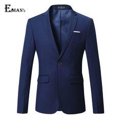 Men Formal Dress Suit Jacket Plus Size M-6XL 2016 Fashion Wedding Tuxedo Men Slim Fit Business Blazer XK04|e8a218c3-f635-41ee-93e8-c69a8fd21c1a|Suit Jackets