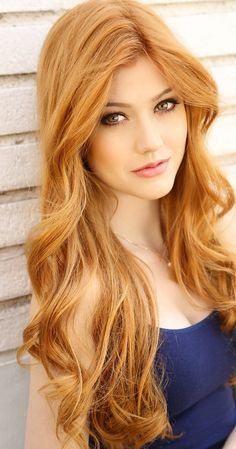 Katherine McNamara photos, including production stills, premiere photos and other event photos, publicity photos, behind-the-scenes, and more.
