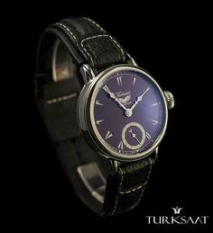 Turksaat Hezarfen  #turksaat #turksaatforumu #tsf #hezarfen #watch #wristwatch #watchstyle #limitedwatch #conceptwatch