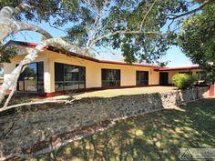Malanda - address available on request - Acreage for Sale 129259546 - realestate.com.au