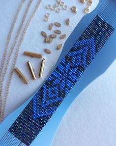 Tie Clip, Accessories, Hardware Pulls, Bracelets, Blue Prints, Beads, Tie Pin, Jewelry Accessories