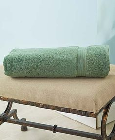 Oversized Bath Sheets Goza Towels Cotton Oversized Bath Sheet Towel 40 X 70 Inches