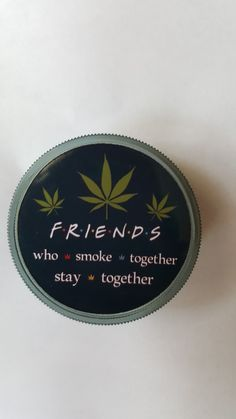 Things I kike Stoner Room, Stoner Art, Weed Memes, Weed Humor, Marijuana Art, Cannabis, Smoking Weed, Smoking Room, Stoner Gifts