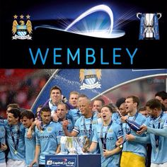 Wembley Winners Capital One Cup Final Manchester City Manchester City Wallpaper, Capital One, Sunderland, Football Team, Wallpapers, World, Football Squads, Wallpaper, The World