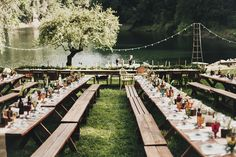 Logan Cole Wedding Photography Leonard Lake Wedding (74)