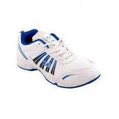 e2f1517f935 Uk 3 Women S Shoes  DiscountEccoWomensshoes. Us Size 8 Womens Shoes  Conversion · Discount Ecco Womensshoes · Mens Shoes Online ...
