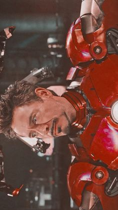 Marvel Room, Marvel Avengers, Superhero Movies, Marvel Movies, Tony Stark, Movie Collage, Best Avenger, Marvel Coloring, Marvel Background