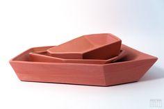 Ceramic Plate for home decor
