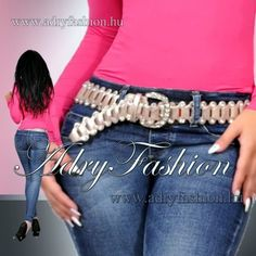 Arany színű  köves női öv Pants, Fashion, Trouser Pants, Moda, Fashion Styles, Women's Pants, Women Pants, Fashion Illustrations, Trousers