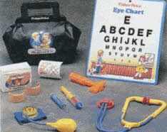 1990s Toys for Girls | 1990 Popular boys and girls toys from the Nineties including Nintendo ...