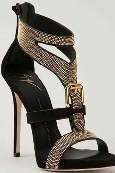 high heels – High Heels Daily Heels, stilettos and women's Shoes Hot Shoes, Crazy Shoes, Me Too Shoes, Shoes Heels, Heels Outfits, Stilettos, Stiletto Heels, Giuseppe Zanotti Design, Giuseppe Zanotti Heels