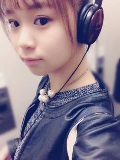 no title #headphones #audiotechnica