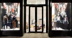 JCrew-5th-Ave-window-web