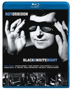 Roy Orbison: Black & White Night [Blu-ray] Blu-ray ~ Roy Orbison, http://www.amazon.com/dp/B0017XFP4U/ref=cm_sw_r_pi_dp_9EOdsb1FD0KNB
