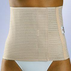 Orteză Lombosacrală - Lombostat Corset, Products, Fashion, Crunches, Sash Belts, Throw Pillows, Lower Backs, Tejido, Moda