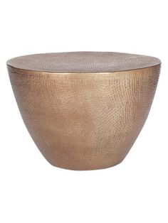 Myrtis Coffee Table By Safavieh At Gilt