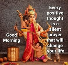Good Morning Hug, Good Morning Messages, Morning Wish, Good Morning Quotes, Morning Pictures, Good Morning Images, Good Prayers, Devotional Quotes, Life Quotes To Live By