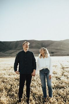 Photo from Olivia and Rob Engagements collection by Carly Thunell