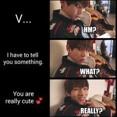 Read from the story K-pop Memes by (ana 🤙✌) with 249 reads. Jimin, Bts Bangtan Boy, Bts Taehyung, Bts Boys, Bts Memes Hilarious, Bts Funny Videos, Btob, Vixx, Taekook