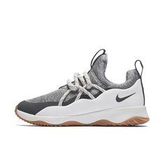Nike City Loop Women's Shoe Size Nike Free, Cidade, Tamanho 12, Tênis Nike, Nike Para Mulheres, Cabelo, Maquiagem