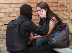 ( villain inspiration) Is he a bank robber, terrorist, policeman helping a girl who is terrified because. Story Inspiration, Writing Inspiration, Character Inspiration, Milan Kundera, Character Bank, Bank Robber, Story Prompts, Story Characters, Creative Writing