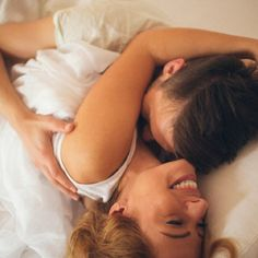 Rebooting your sexual intimacy doesn't have to be a long-term project. Here are 10 expert-approved strategies for rebooting your sex life in just 24 hours. Karma Sutra Poses, Couple Goals, Menstrual Cycle, Sex And Love, Plexus Products, How To Lose Weight Fast, Female Bodies, Couples, India