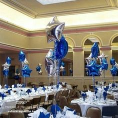 Tag Royal Blue And Silver Wedding Ideas