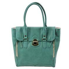 Steve Madden Bholden Tote Bag | shoemall | free shipping!