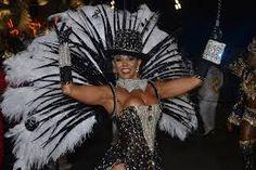 Resultado de imagem para escolas de samba de são Paulo - Carnaval