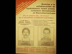 Videos de Pablo Escobar - Estos Eran los Lujos del Patron