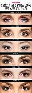 Introducing Eye Shaping
