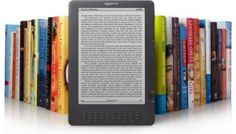 share books between kindles