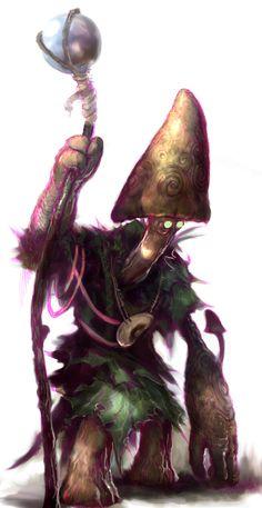 myconid   mushroom_men_sage_3.jpg