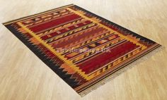 Best Buying Guide And Review On Caucasian Kazak 86 Designer Rug