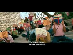 All Izz Well [Full HD Song] -from 3 Idiots, bollywood movie *plot: engineering students' lives