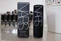NARS The Multiple Copacabana Review