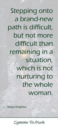 Motivational Quotes : QUOTATION – Image : Quotes Of the day – Description 27 Inspirational Quotes about Belief and Courage #inspirationalquotes #motivationalquotes #wisdom #greatquotes #inspiration Sharing is Caring – Don't forget to share this quote !