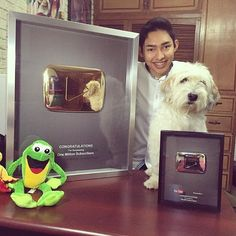 43 Ideas De Youtubers Usuarios De Youtuber Juan Pablo Jaramillo Youtubers