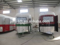 Source 2 Horse float Straight Load Float China imported australian standard on m.alibaba.com