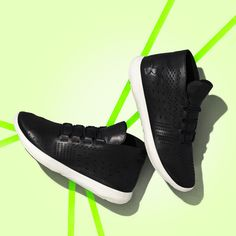 Go ahead, make a statement. The Under Armour Modern Sport Collection. Precision lightweight versatility with provocative design details. Beauty, simplicity, grace and versatility informed a collection of highly inspired footwear that elevates street style to a precision expression of high fashion with technical detailing for exceptional comfort and distinction.