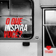 #mensagenscomamor #inspiração #frases